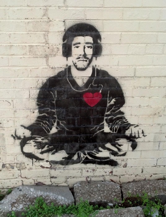 heart-stencil