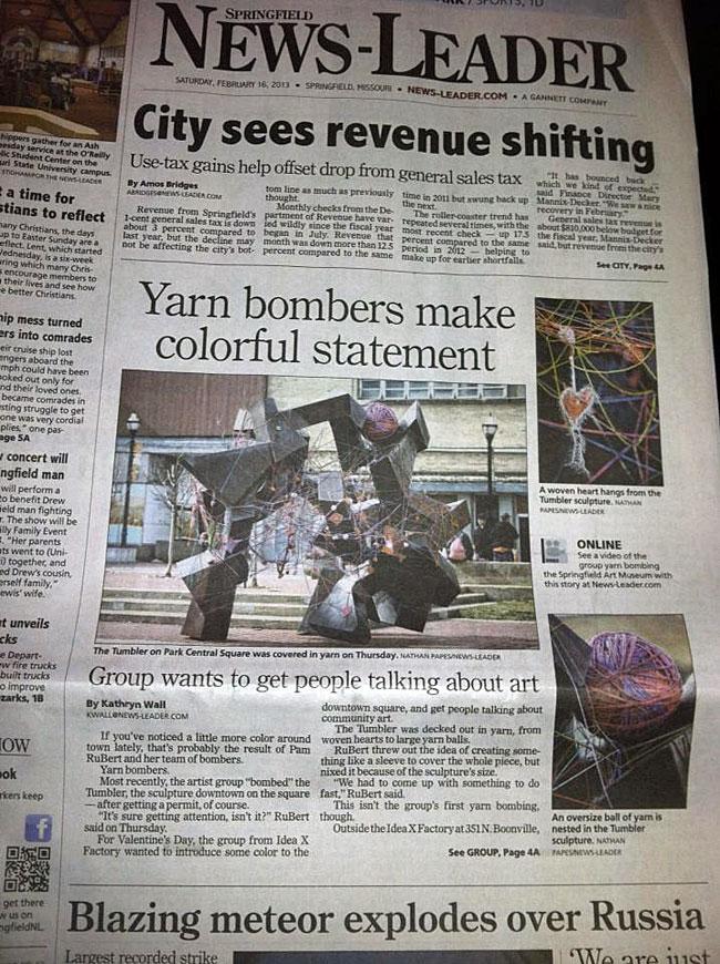 news-leader-tumber-bomb