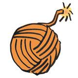 yarn-bomb-logo