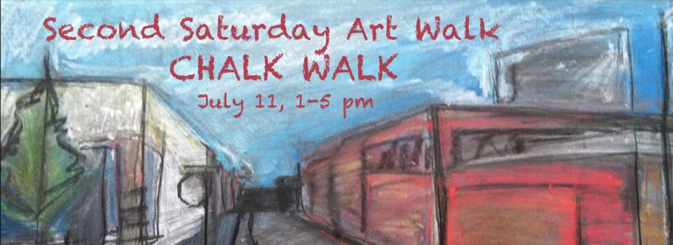 Chalk-Walk-poster