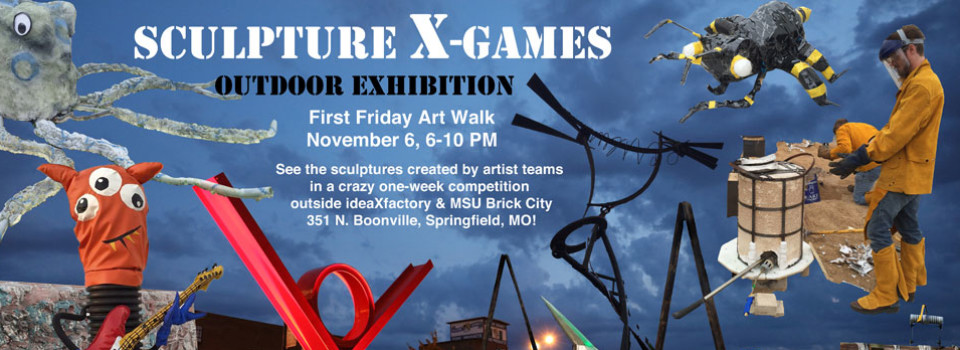 Sculpture-X-Games-poster3-960