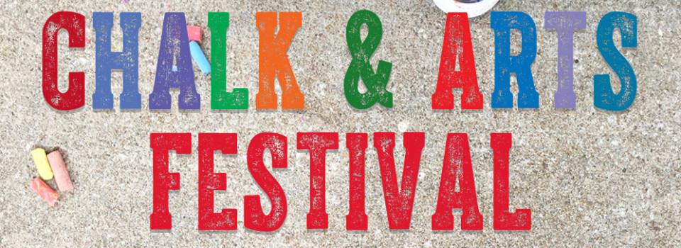 Chalk-Art-Festival-poster1000