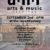 U n I Arts & Music Festival