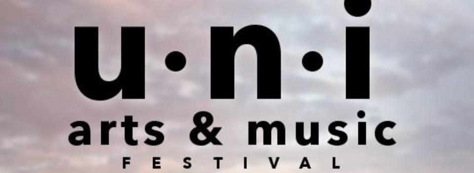 UnI festival